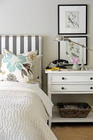 Feng Shui Bedroom Decorating Ideas by 466 Best Bedroom Feng Shui Tips Images On Pinterest Bedroom