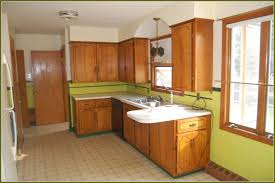 Kitchen Refacing Ideas by Decor Nice Kitchen Cabinets Decoration For Inspiring Kitchen