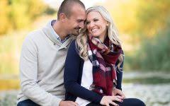 Online Dating Questions to Get the Conversation Started Zoosk