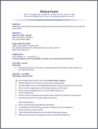resume reference page sample resume reference page sample resume         sample cv for waitress job reference letter template uk resume     Job  Reference Letter Template Uk