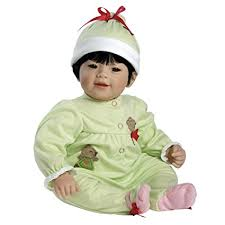 amazon black friday dolls amazon com adora dolly dance 20
