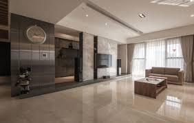 Loft Designs by Modern Loft Interior Design Ideas Industrial Space With Arc Roof