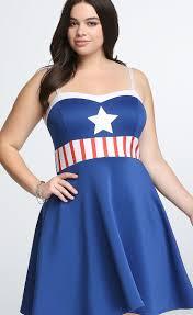 plus size burlesque halloween costumes best 25 plus size superhero costumes ideas on pinterest