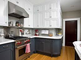 easy transitional kitchen design painting about designing home