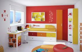 Childrens Oak Bedroom Furniture by Bedroom Furniture Study Table Combined Set Oak Laminate Flooring