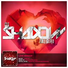 love mashup 2015 dj shadow dubai mp3 love mashup 2015 dj