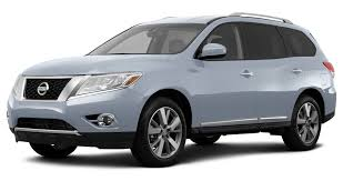 nissan pathfinder platinum 2015 amazon com 2013 nissan pathfinder reviews images and specs