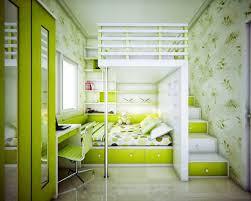 chic bay window bedroom ideas teens bedroom children39s bedroom