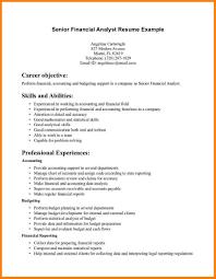 sample resume for accounts receivable hris analyst sample resume logistics