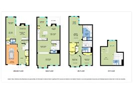 james blair model floor plan podolsky group real estate