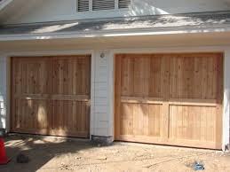 tips ideas menards pocket door menards doors menards front door menards pocket door menards doors menards front door