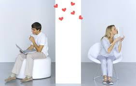 Single Parent Dating  Long Distance Relationship