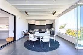 Villa Modern by Modern Villas Marbella