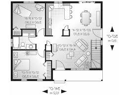 Popular Home Decor Blogs 100 House Design Blogs Uk Home Decor Uk Home Design Ideas