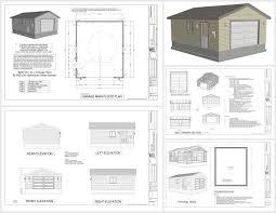 the garage plan free house reviews cltsd garage plans sds pinterest cbe house for