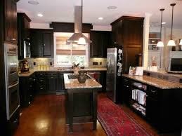 Craftsman Home Interiors New Craftsman Home Decor Home Decor Color Trends Contemporary With