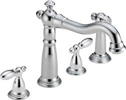 100 replacing a kitchen faucet kitchen faucet replacement