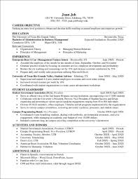 On Campus Job Resume by Your Resume Is Too Long 5 Quick Fixes U2014guides Tips And Examples