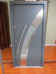 door handles pull handles for front door best theater images on