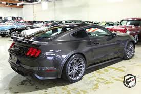 2017 ford mustang gt in los angeles ca united states for sale on