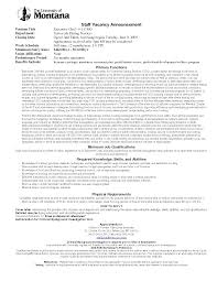 Sample Teacher Cover Letter Sample Teacher Cover Letter Resume  Sample  Teacher Cover Letter Sample Teacher Cover Letter Resume Tone Photo Gallery   patriotexpress us