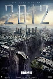 2012 ()
