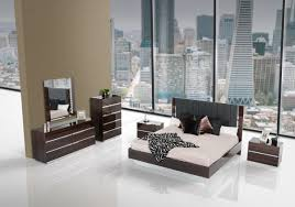 Contemporary Italian Bedroom Furniture Living Room Archives Page 2 Of 11 La Furniture Blog