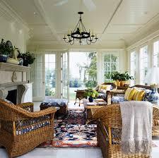 Wood Sofa Designs 2015