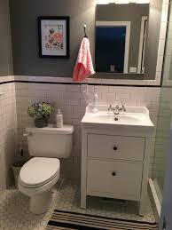 bathroom design wonderful bathroom ideas for small spaces