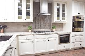 Built In Kitchen Cabinets Cabinetree Kitchen And Bathroom Cabinetry Showroom In Houston