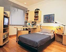 Maple Wood Bedroom Furniture Boys Bedroom Excellent Boy Teenage Bedroom Decoration Using