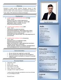 what is the best resume format the best resume format resume format and resume maker the best resume format best resume format usa international cv from samuel sample resume layouts example