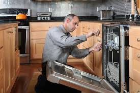 How To Uninstall A Kitchen Faucet How To Remove A Dishwasher
