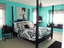 Domestications Home Decor by Home Decorating Bedding Home Design Ideas