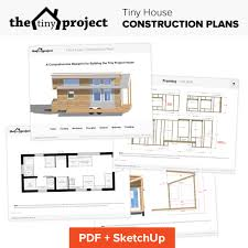 tiny house plans home architectural plans free tiny house plans