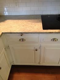 Chalk Paint For Kitchen Cabinets Interior Ideas Remodeling Kitchen Area With Chalk Paint Kitchen