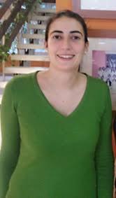 Blanca Torres Manrique — OCW Universidad de Cantabria - blanca