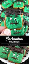 3908 best fun halloween foods images on pinterest halloween