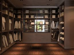 great best walk in closets 15 top imageries home living ideas