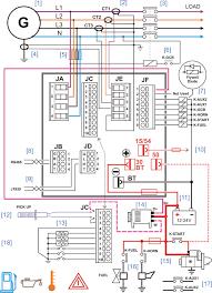 hatz diesel engine wiring diagram with blueprint pics 38301