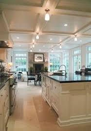 Open Kitchen Floor Plans Pictures 150 Best Open Floor Plan Kitchen Dining Family Room Images On