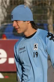 Mate Ghvinianidze