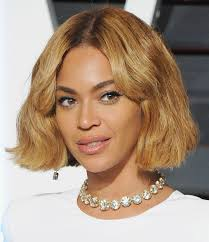 45 best bob styles of 2017 bob haircuts u0026 hairstyles for women