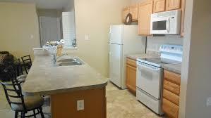 Apartments Cool Basement Apartment Ideas For Inspiring Interior - Cheap apartment design ideas