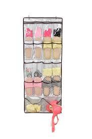 online get cheap hanging door storage aliexpress com alibaba group