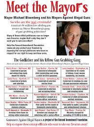 100 michigan criminal charges relief manual appendix b