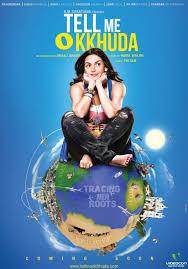 Tell Me O Kkhuda (2011)mediafire movie wallpaper songs Download{ilovemediafire.blogspot.com}