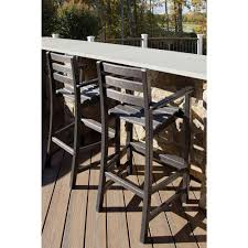 Toms Outdoor Furniture by 29 Wonderful Patio Bar Sets Home Depot Pixelmari Com