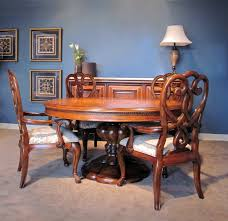 Thomasville Dining Room Chairs by Thomasville Dining Room Table Best Dining Room Furniture Sets