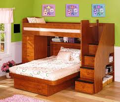 Single Bedroom Furniture Best Space Saving Furniture Ideas For Small Bedroom